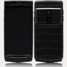 Ремонт сотового телефона New Signature Touch Pure Black Carbon Alligator в Хабаровске