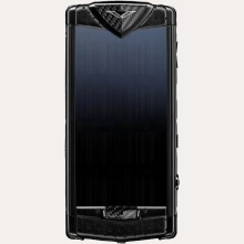 Ремонт сотового телефона Vertu Constellation T Black Neon Silver Carbon Fiber в Хабаровске