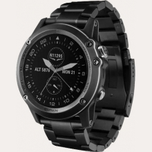 Ремонт умных часов Garmin D2 Bravo Titanium Pilot Watch в Хабаровске