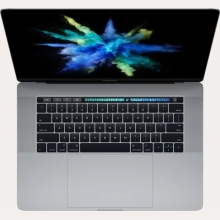 Ремонт ноутбука Apple MacBook Pro 15 With Retina Display Late 2016 в Хабаровске
