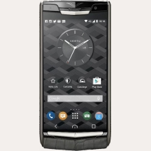 Ремонт сотового телефона Vertu New Signature Touch Clous de Paris Alligator в Хабаровске