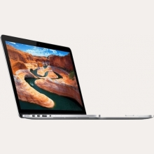 Ремонт ноутбука Apple MacBook Pro 13 with Retina display Mid 2014 в Хабаровске