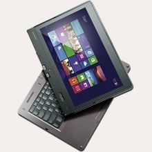 Ремонт ноутбука Lenovo ThinkPad Twist S230u Ultrabook в Хабаровске