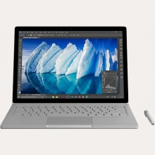 Ремонт ноутбука Microsoft Surface Book with Performance Base в Хабаровске